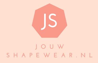 Jouw shapewear